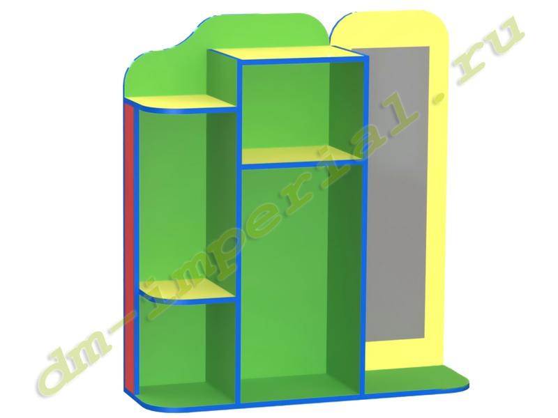 Фоны для стенгазеты в детский сад